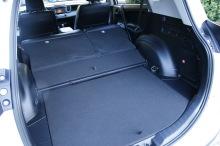 essai toyota rav4 hybride notre avis sur le nouveau rav4 l 39 argus. Black Bedroom Furniture Sets. Home Design Ideas