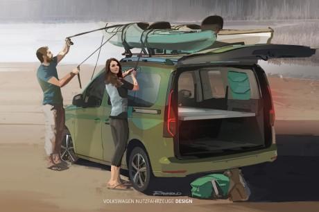 txt_volkswagen-caddy-mini-camper-2