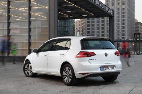 Jusqu'à 10.000 euros de prime pour le remplacement d'un vieux diesel — Volkswagen