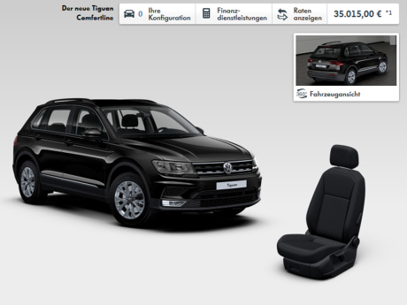 vw configurateur terrain a batir. Black Bedroom Furniture Sets. Home Design Ideas