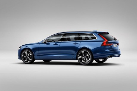 2017 Volvo Xc60 Review Price New Automotive Trends moreover Exterior 68718049 furthermore Volvo S90 Et V90 R Design 2016 Plus De Style Et De Sportivite 7944384 likewise Sujet5666 2625 additionally File Volvo S60 II D5 rear 20100925. on 2015 volvo xc60 awd