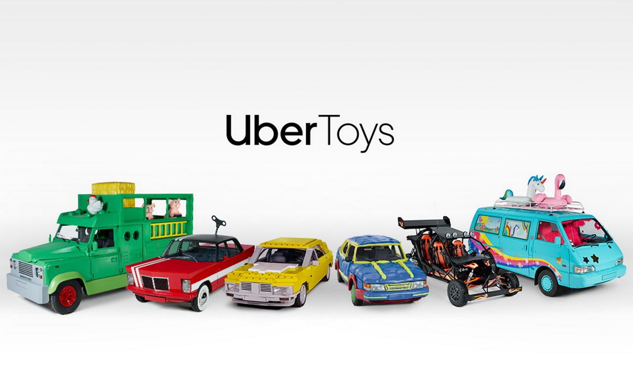 ToysL'argus A Voitures D'uber Testé « Uber Les Dans Jouets » kwiuTXlOPZ