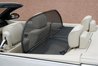 bmw 325i cabriolet l 39 argus. Black Bedroom Furniture Sets. Home Design Ideas