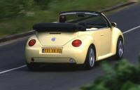 bilan 9 ans volkswagen new beetle l 39 argus. Black Bedroom Furniture Sets. Home Design Ideas