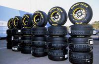 goodyear annonce un plan de 820 licenciements dans son usine de pneus d amiens nord l 39 argus. Black Bedroom Furniture Sets. Home Design Ideas