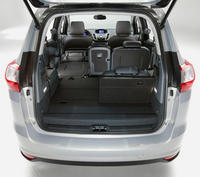ford grand c max le ford c max se d double l 39 argus. Black Bedroom Furniture Sets. Home Design Ideas