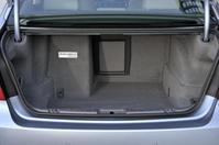 bmw 750i activehybrid luxe l 39 hybride sans ses inconv nients l 39 argus. Black Bedroom Furniture Sets. Home Design Ideas
