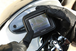 gps tomtom urban rider enfin abordable l 39 argus. Black Bedroom Furniture Sets. Home Design Ideas