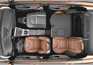 volvo s60 d3 retour en forme l 39 argus. Black Bedroom Furniture Sets. Home Design Ideas