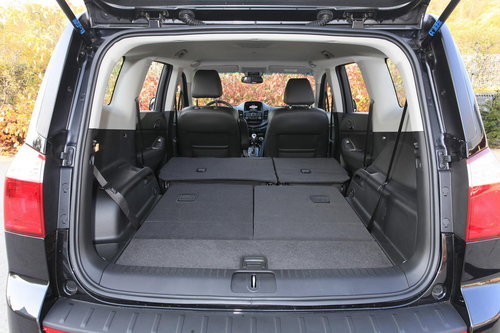 chevrolet orlando renault grand scenic l 39 argus. Black Bedroom Furniture Sets. Home Design Ideas