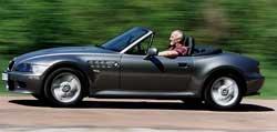 bmw z3 roadster audi tt roadster 1 8 t 150 ch plaisirs go stes l 39 argus. Black Bedroom Furniture Sets. Home Design Ideas