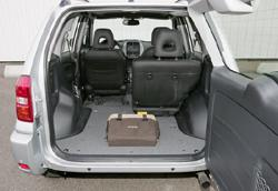hyundai tucson 2 0 crdi pack luxe coup de chaud pour le rav4 l 39 argus. Black Bedroom Furniture Sets. Home Design Ideas