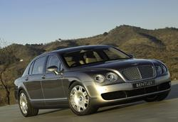 Bentley Continental Flying Spur DR Nissan Pathfinder Volvo C 30, Nissan Pathfinder, Audi A3...