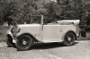 1932 -  BMW 3/20 PS