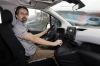 Citroën Berlingo 2018 : nos impressions à bord du Berlingo en vidéo