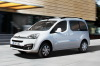 Prix Citroën E-Berlingo Multispace : les tarifs du Berlingo électrique