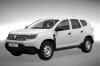 Dacia Duster 2 (2018) : à quoi ressemble la version à 11 990 € ?