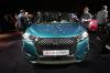 Salon de Genève: DS, Jaguar et Land Rover absents de l'édition 2019