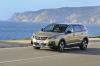 Essai Peugeot 5008 PureTech 130 : notre avis sur le 5008 à essence