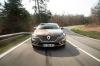Essai gamme Talisman 2019 : que valent les nouveaux moteurs Renault ?
