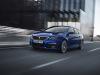 Prix Peugeot 308 restylée : tous les tarifs et équipements de la 308