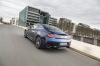 Essai Infiniti Q60 : notre avis sur le 2.0 turbo à essence de 211 ch