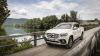 Mercedes Classe X 350 d :  Amarok, me voilà !
