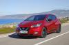 Essai Nissan Micra IG-T 100 : elle chipe le moteur de la Clio 5 !