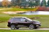 Prix Nissan X-Trail 2018 : les tarifs et équipements du SUV 7 places