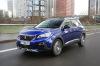 Essai Peugeot 3008 PureTech 180 ch : le meilleur 3008 pour 2019 ?