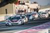L'argus en finale de la Peugeot 308 Racing Cup au circuit Paul Ricard