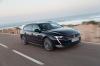 Essai Peugeot 508 SW GT PureTech 225 : le break nommé désir