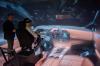 DS 7 Crossback : du concept-car à la série en vidéo