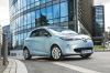 Prix Renault Zoe R110 (2018) : tous les tarifs de la gamme Zoe