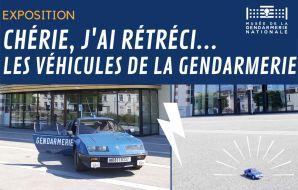 musee gendarmerie melun exposition