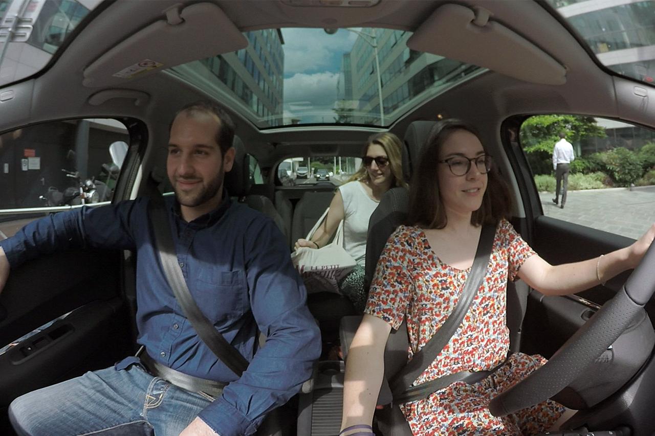 l 39 innovante vid o 360 par allianz d fense de l 39 usager assurance automobile auto evasion. Black Bedroom Furniture Sets. Home Design Ideas