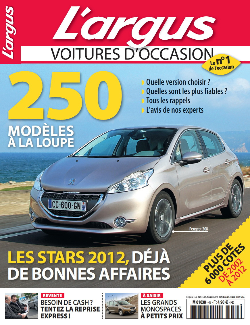 cote auto argus gratuit cote gratuite argus voiture html autos post. Black Bedroom Furniture Sets. Home Design Ideas