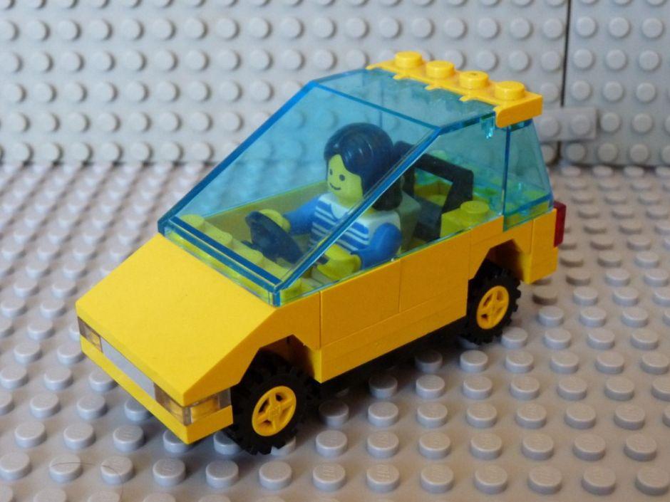 Jouets Les Enfants Photo6 Lego Pour Grands AutomobileDes Et srxoCdthQB