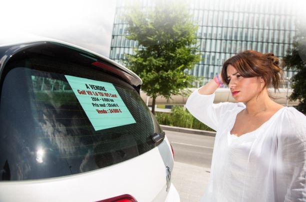 Achat voitures de collaborateurs : de bonnes affaires ...