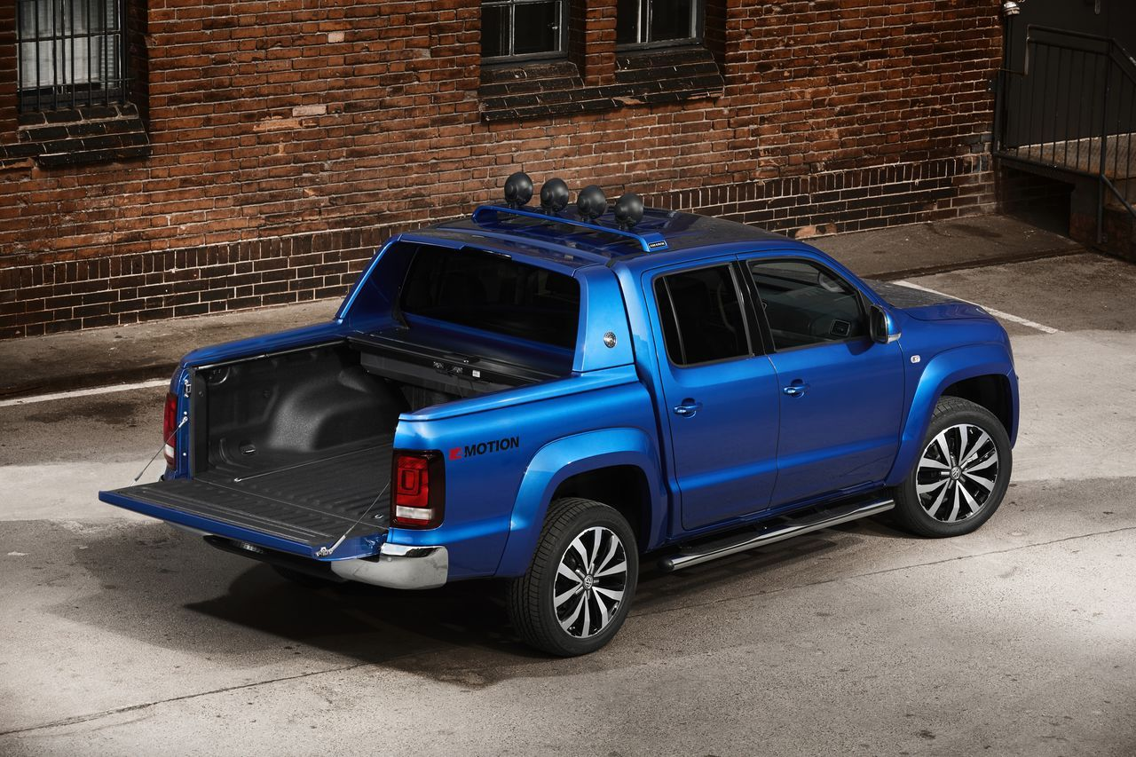 essai volkswagen amarok 2016 un pick up high luxe photo 12 l 39 argus. Black Bedroom Furniture Sets. Home Design Ideas