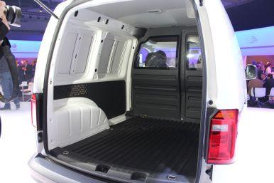 volkswagen caddy 2015 mise jour technologique l 39 argus. Black Bedroom Furniture Sets. Home Design Ideas