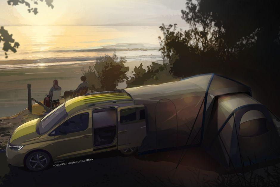 volkswagen-caddy-mini-camper-1.jpg