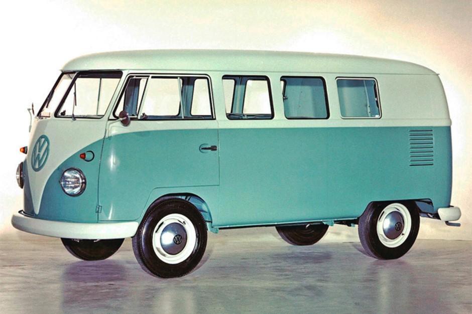 voitures de collection top 10 des mod les les plus convoit s photo 9 l 39 argus. Black Bedroom Furniture Sets. Home Design Ideas