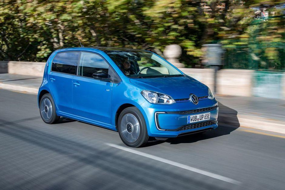 Guide d'achat. Quelle voiture électrique choisir en 2019 ...