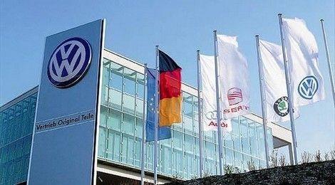 Le groupe Volkswagen se montre prudent pour 2015. Mais quoi qu'il en soit, sa rentabilit� restera bien sup�rieure � celle des deux constructeurs fran�ais.