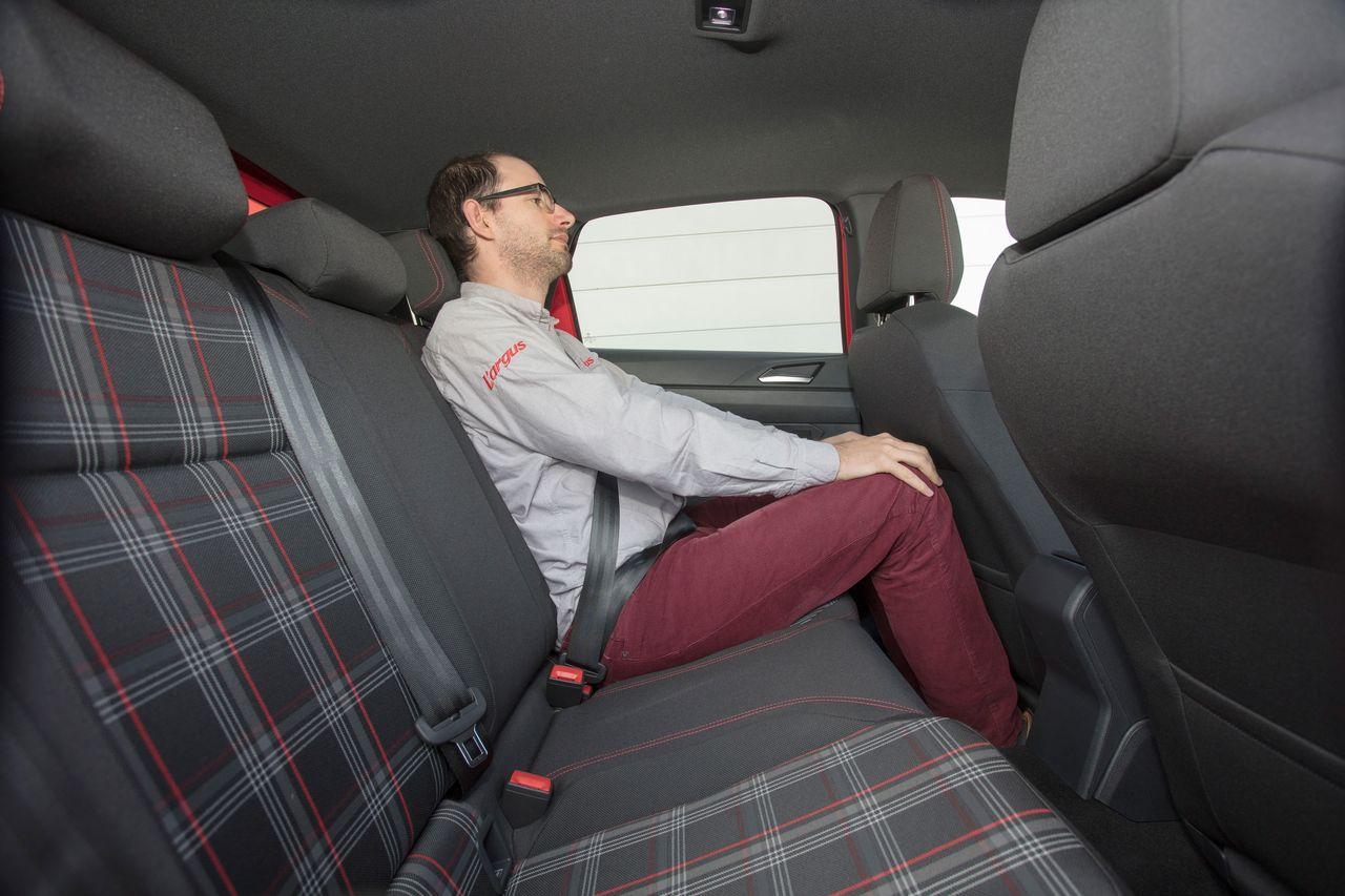 essai volkswagen polo gti 2018 notre avis sur la nouvelle polo gti photo 1 l 39 argus. Black Bedroom Furniture Sets. Home Design Ideas