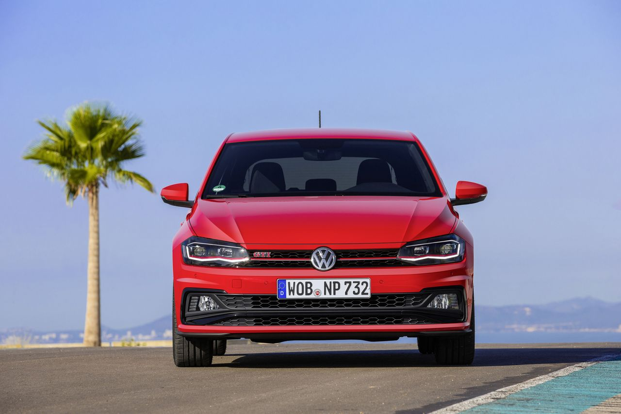 essai volkswagen polo gti 2018 notre avis sur la nouvelle polo gti photo 22 l 39 argus. Black Bedroom Furniture Sets. Home Design Ideas