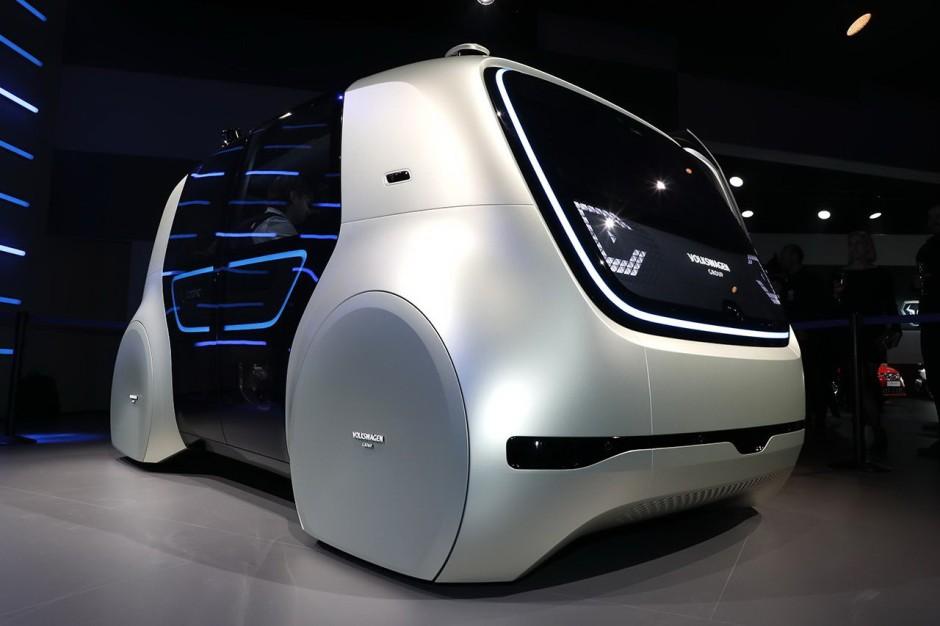 les meilleurs concept cars du salon de gen ve 2017 groupe volkswagen sedric l 39 argus. Black Bedroom Furniture Sets. Home Design Ideas