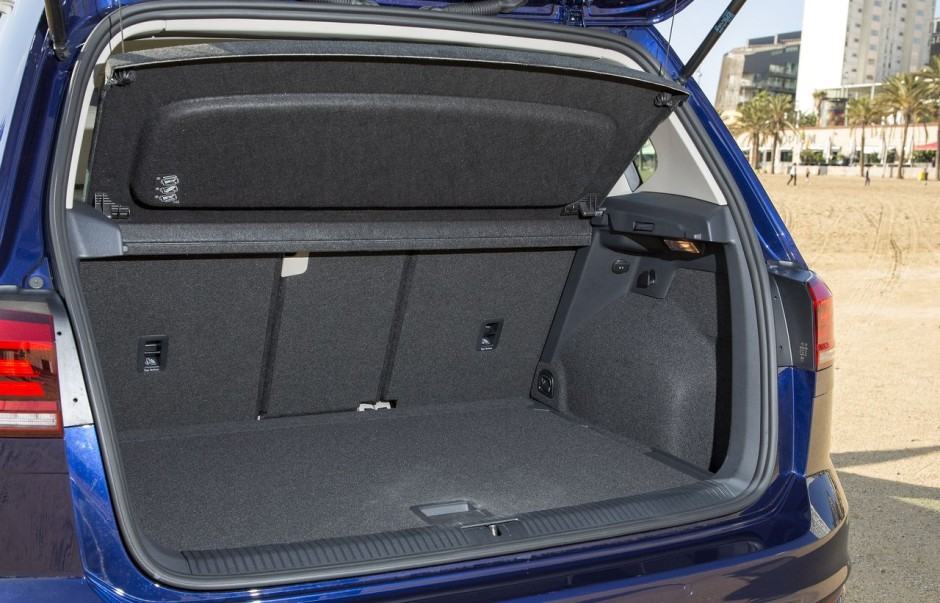 essai volkswagen sportsvan tsi 130 2018 le talent sans l 39 esbroufe photo 32 l 39 argus. Black Bedroom Furniture Sets. Home Design Ideas