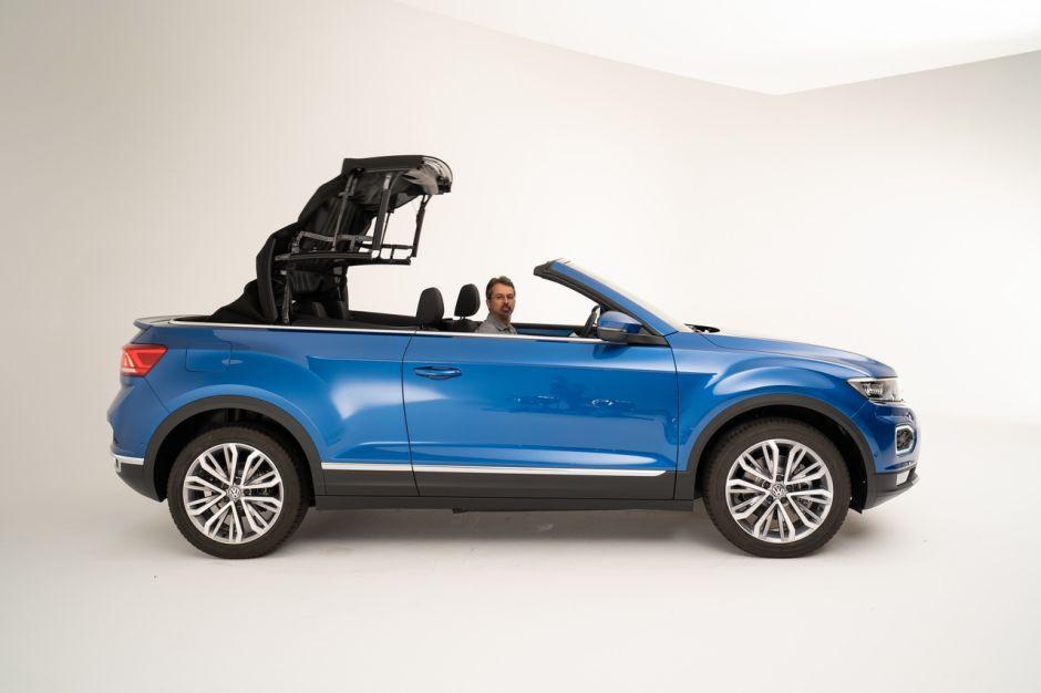 2020 - [Volkswagen] T-Roc cabriolet  - Page 2 Volkswagen-t-roc-cabriolet-2020-largus-16